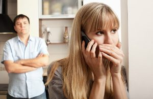 Infidelity Investigations Chipping Norton